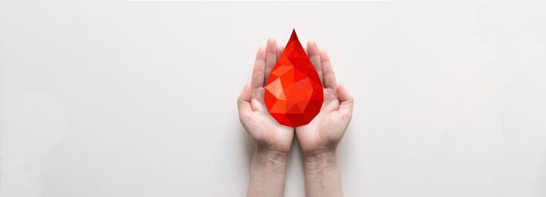 Doardo de Sangue